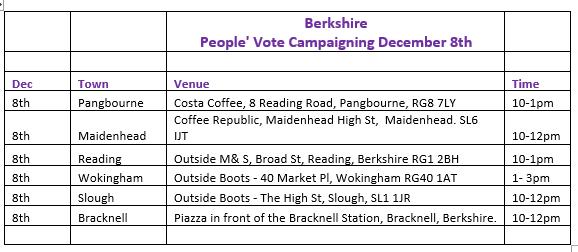 campaigning plan 8 dec.png