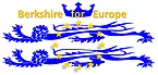 Berkshire for Europe logo